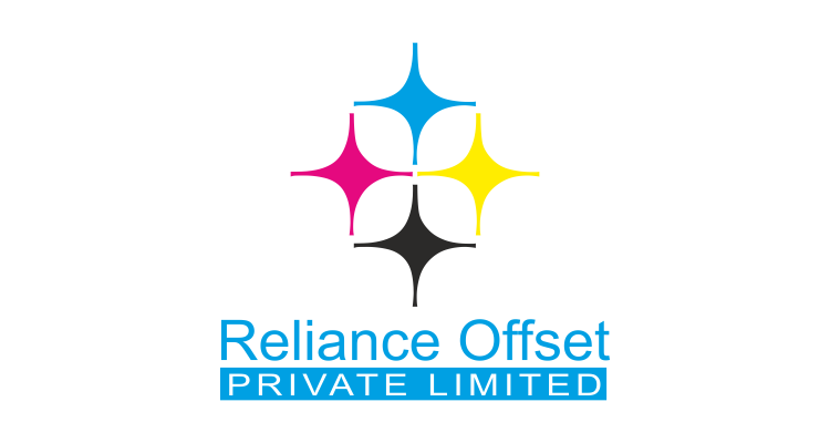 Reliance-offset